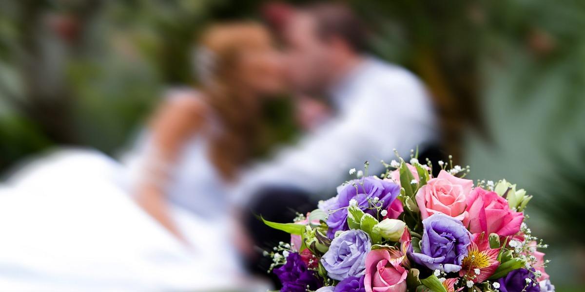 Esküvői utasszállítás